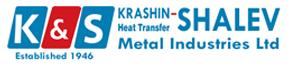 Krashin-Shalev Metal Industries Ltd.